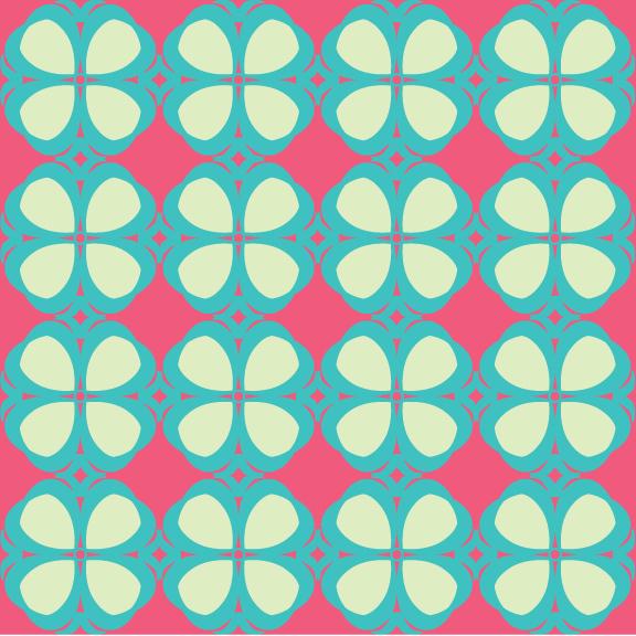 kha-pattern